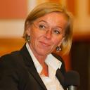 Susanne Lang - Berlin
