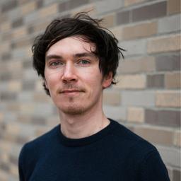 Stefan Behringer's profile picture