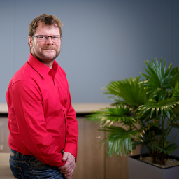 Dirk May - Gemeinhardt Gerüstbau Service GmbH - Roßwein