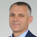 Frank Dietrich - Halle