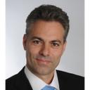 Roland Bischof - Eschen
