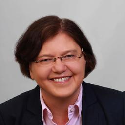 Ellen Kloth's profile picture