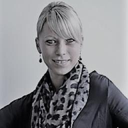 Anne-Christine Veith's profile picture