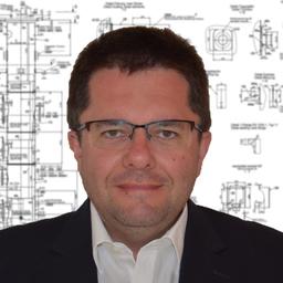 Alen Krstic's profile picture