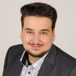 Marc Idelberger - Idelberger Consulting - Koblenz