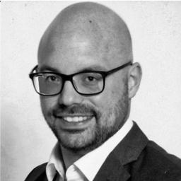 Alexandros Karteris's profile picture
