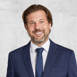 Fabian Streule - ADB Altorfer Duss & Beilstein AG - Zürich
