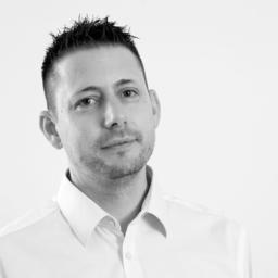 Lenz-Florian Schmid - Xplano GmbH - Wendlingen