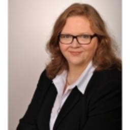 Martina Backes's profile picture