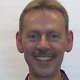 Holger Beisheim's profile picture