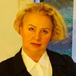 Jutta Kämpf-Hölzel - Experte : Krise-Konflikt-Angst-Stress-Burnout / Wandlitz - Berlin /Umland