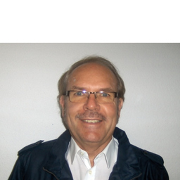 Albert Baumann - AB System - Wil SG