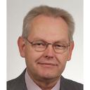 Henning Kruse - Dettenheim