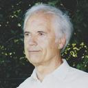 Peter Rohner - Heiden