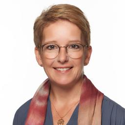 Elisabeth Kögel