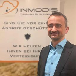 Thomas Michalski