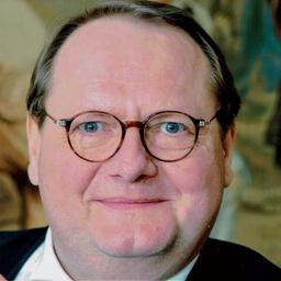 Kai Bormann
