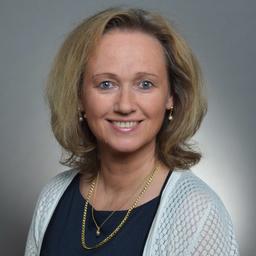 <b>Birgit Möller</b> - www.balance-management-hamburg.de (Seite in Überarbeitung - birgit-m%C3%B6ller-foto.256x256