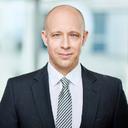 Christian Runkel - Köln