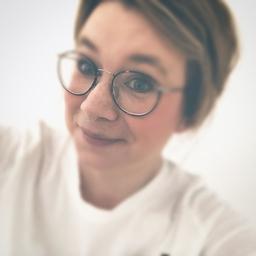 Mag. Sabrina Tesch