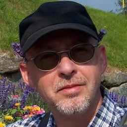 Robert Werktanzl's profile picture