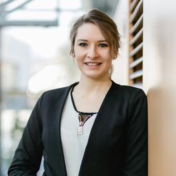 Ursula Danner's profile picture
