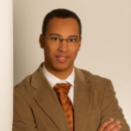 Marcus Benn - Frowein & Partner - Wuppertal