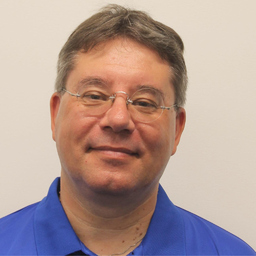 Prof. Dr Jens Hannemann - Kentucky State University - Frankfort