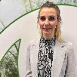 Franziska Weike - tecalor GmbH - Holzminden