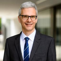 Oliver Smets - T-Systems GEI GmbH - München