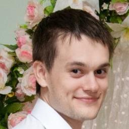 Alexey Tyron - NXC - Odessa