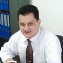 Osman Bıcılı - Serbest - İzmir