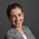 Sabine Fiedler - Fürth