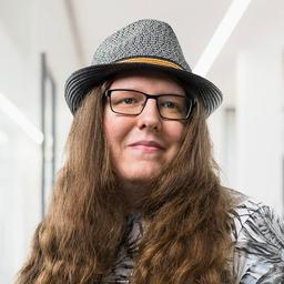 Jeffrey Eul's profile picture