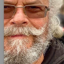 Christoph R. Quattlender - QONTUR: Erfolgreiche Marken-Kommunikation, Inhaberin Marleen Mennecke - Altenkirchen (Insel Rügen)