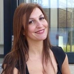 Dr. Caterina Schmitt's profile picture