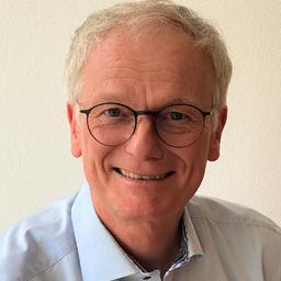 Joerg Schleicher - Huawei Technologies Deutschland GmbH - Bonn