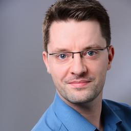 Simon Berg's profile picture