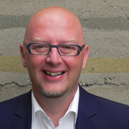 Kalle de Reuter's profile picture