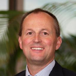Ralph Bräuchle's profile picture