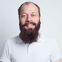 Philipp Paul - Berlin
