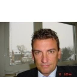 Michael Krause - EuCon Invest - Bayreuth