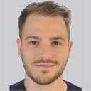 Sebastian Mann - Deutschland