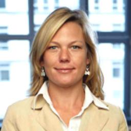 Dr. Nadja Sievers - Schomerus & Partner - Hamburg