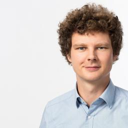Sönke Jäger's profile picture