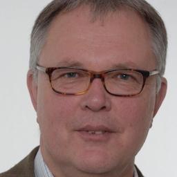 Wolfgang Zebe - GIZ - Deutsche Gesellschaft für Internationale Zusammenarbeit GmbH - Eschborn