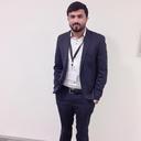 Muhammad Zubair - Dubai