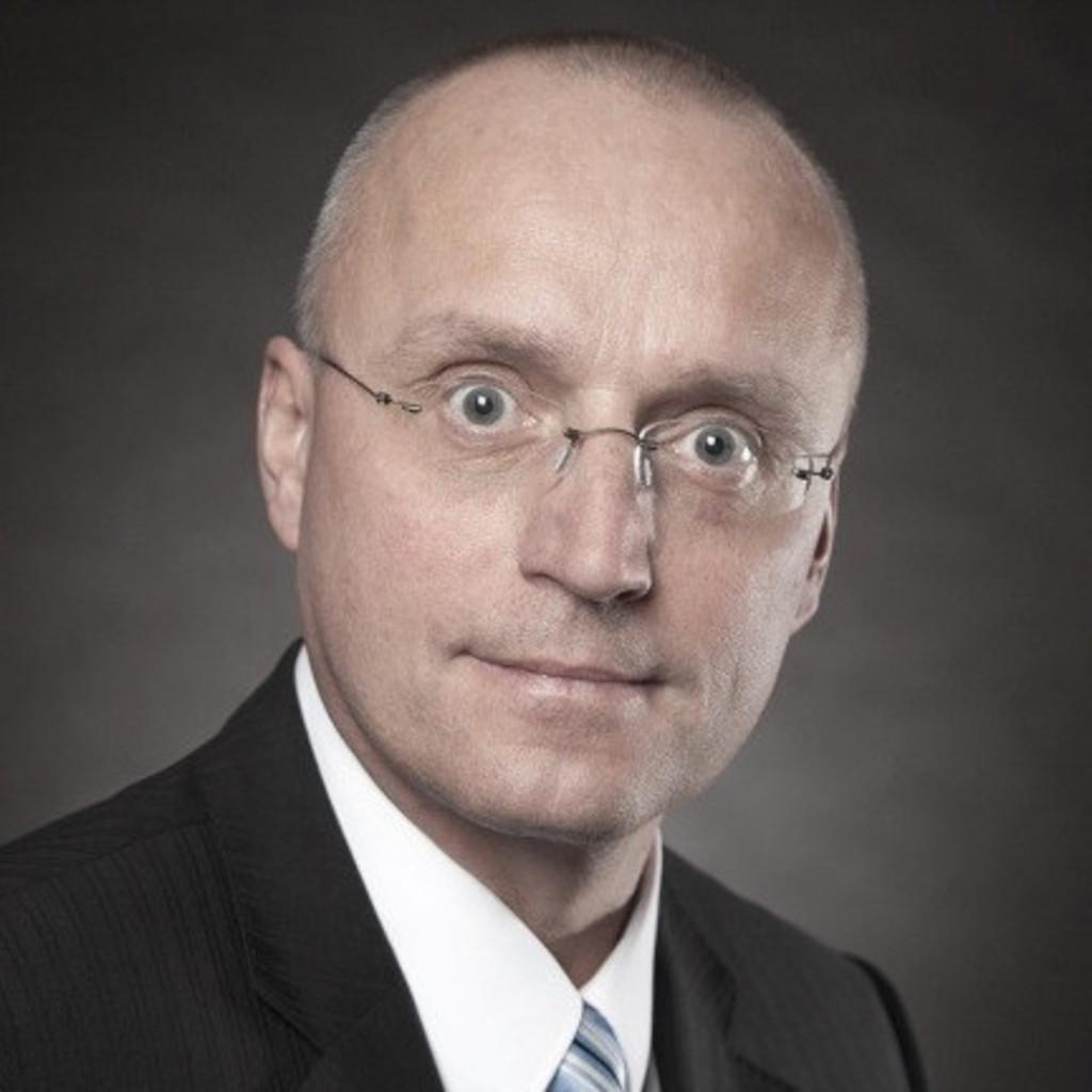 Michael Engels