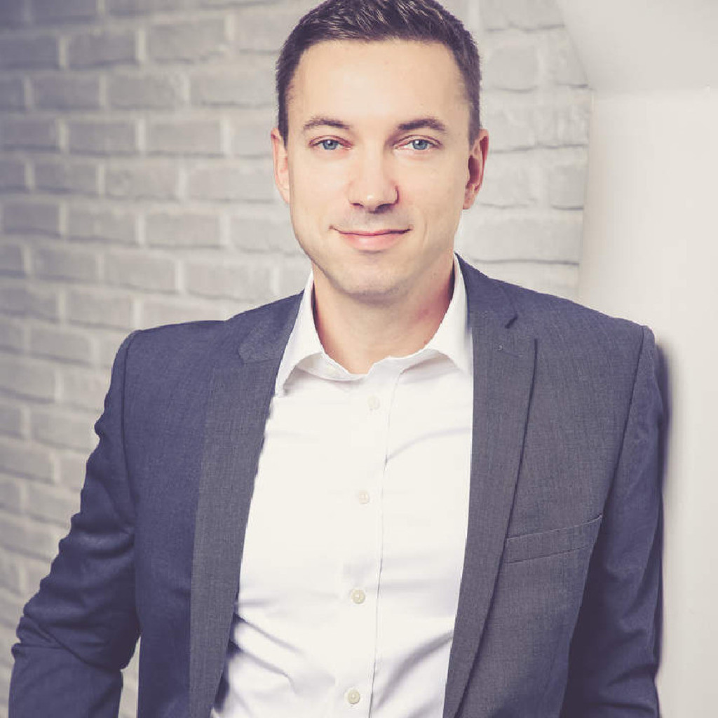 Daniel Beyer