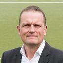 Frank Schürmann - Düsseldorf